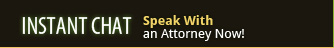 Speak with an attorney now